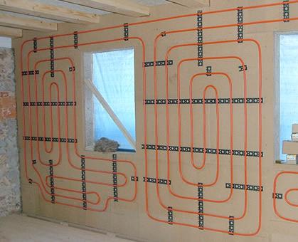 lehm lehmputz lehmbau lehmtrockenbau stampflehm lehmfarbe sanierung innenputz. Black Bedroom Furniture Sets. Home Design Ideas